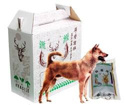 クリック:犬肉健康ドリンク「犬焼酎」