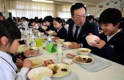 日本:2019年捕鯨再開後「誰が鯨肉を食べる?」
